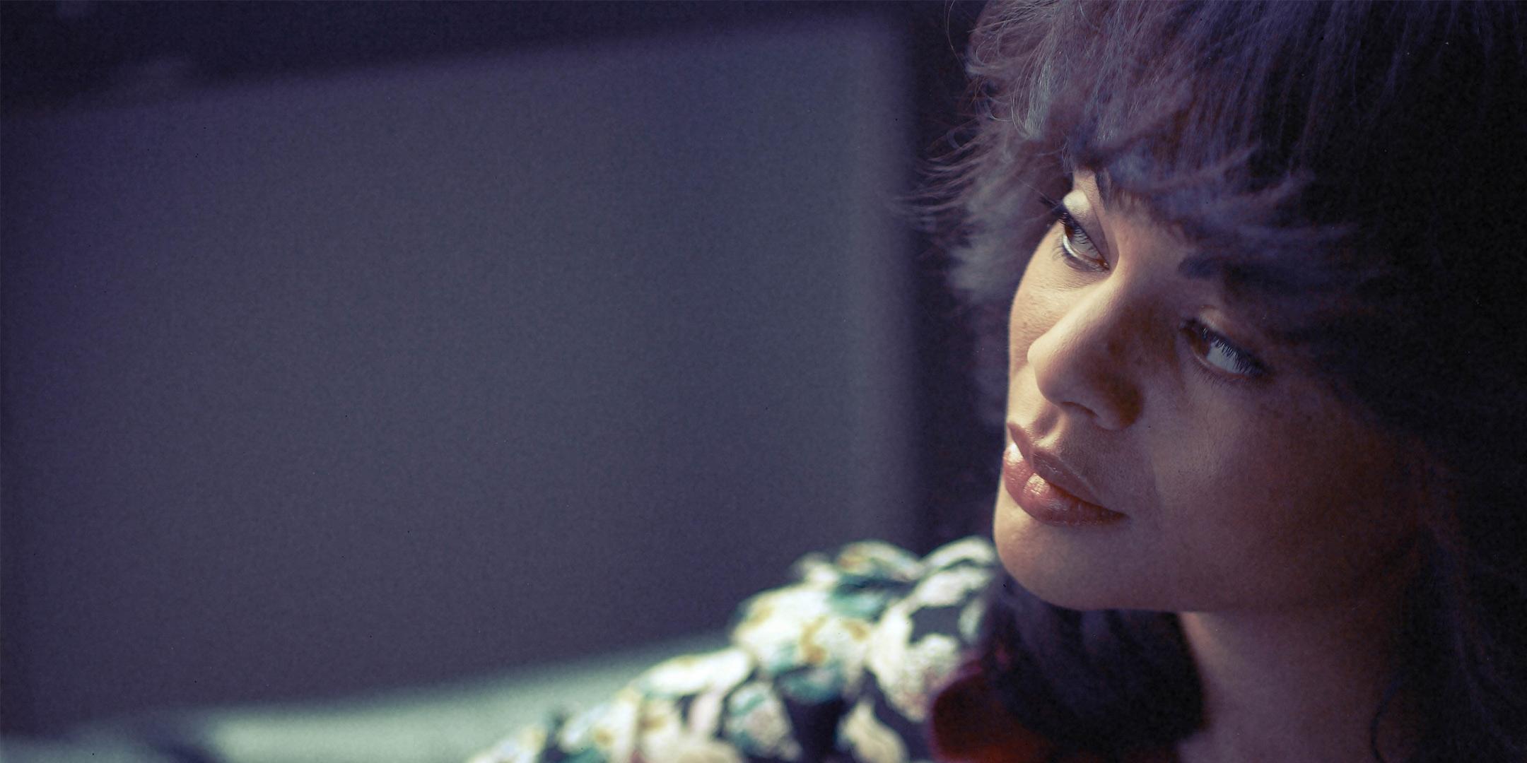 Vinessa Shaw Porn pic Karle Warren,Erika Yamakawa (b. 1982)